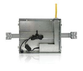 TPT1040 Install Kit