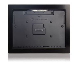 TPT1210-1 In-wall Mount Docking Station