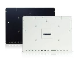 TPT1210-1 Surface Mount Docking Station
