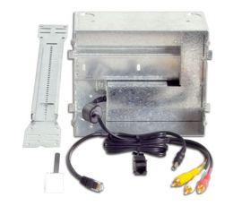 TPT650 Install Kit